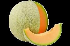 melon_194841866